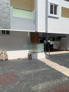 Gallery Cover Image of 2116 Sq.ft 4 BHK Independent House for buy in Hi Tech Tulip, Manapakkam for 12700000
