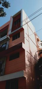 Gallery Cover Image of 3200 Sq.ft 6 BHK Independent House for buy in Behala for 12000000