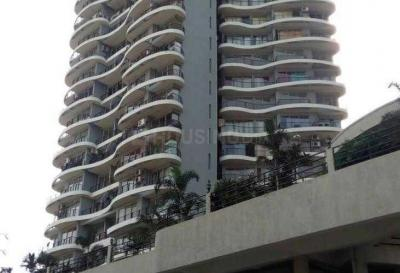 Gallery Cover Image of 1225 Sq.ft 2 BHK Apartment for rent in Kharghar for 27000