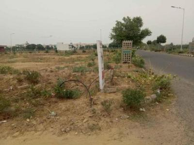 350 Sq.ft Residential Plot for Sale in Sector 85, Faridabad