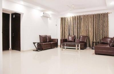 Living Room Image of Rajesh Kapur in Ejipura