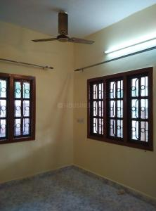 Gallery Cover Image of 1265 Sq.ft 3 BHK Independent House for rent in Kottivakkam for 25000