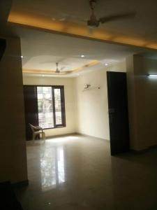 Living Room Image of 2097 Sq.ft 3 BHK Independent Floor for buy in New Industrial Township for 8500000
