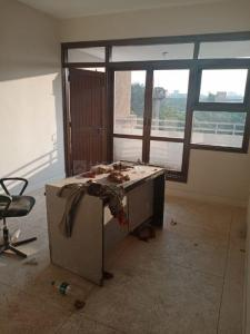 Gallery Cover Image of 1800 Sq.ft 3 BHK Apartment for rent in Sector 6 Dwarka for 29000
