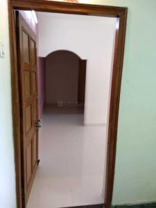 Gallery Cover Image of 1046 Sq.ft 2 BHK Apartment for buy in Azamshah Layout for 4250000