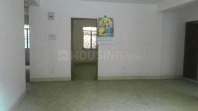 Gallery Cover Image of 1200 Sq.ft 2 BHK Apartment for buy in Shibpur for 4500000