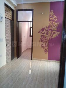 Gallery Cover Image of 850 Sq.ft 2 BHK Independent House for buy in Lal Kuan for 2500000