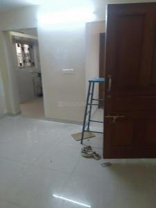 Gallery Cover Image of 700 Sq.ft 1 BHK Apartment for rent in Kalyan Nagar for 16000