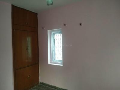 Gallery Cover Image of 650 Sq.ft 1 BHK Apartment for buy in Ashoka Enclave, Paschim Vihar for 5400000