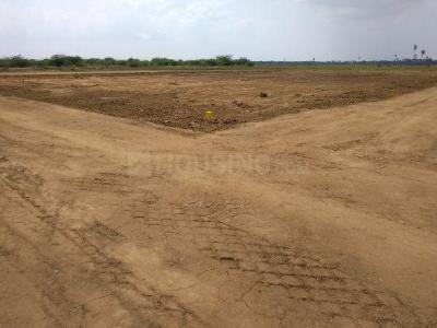 1650 Sq.ft Residential Plot for Sale in Thalpagiri Colony, Nellore