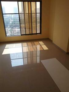 Gallery Cover Image of 510 Sq.ft 1 BHK Apartment for rent in Parel for 35000