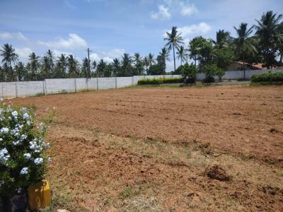6400 Sq.ft Residential Plot for Sale in Lingarajapuram, Bangalore