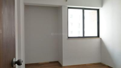 Gallery Cover Image of 729 Sq.ft 1 BHK Apartment for rent in Palava Phase 2 Khoni for 7000