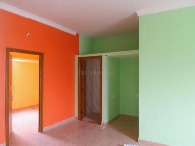 Gallery Cover Image of 500 Sq.ft 1 BHK Apartment for buy in Sunkadakatte for 4000000