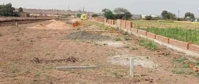 900 Sq.ft Residential Plot for Sale in Laxmi Nagar, New Delhi