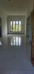 Gallery Cover Image of 742 Sq.ft 2 BHK Apartment for buy in Selaiyur for 3600000