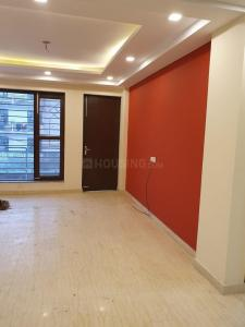 Gallery Cover Image of 2050 Sq.ft 4 BHK Independent Floor for buy in Krishna Signature Floors, Sector 42 for 7450000