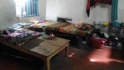 Bedroom Image of PG 4195552 Hedua in Hedua