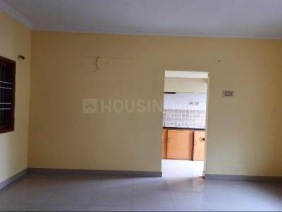 Gallery Cover Image of 940 Sq.ft 2 BHK Apartment for rent in Ramapuram for 14000
