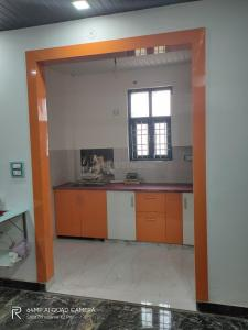 Gallery Cover Image of 650 Sq.ft 2 BHK Independent Floor for buy in Burari for 2700000