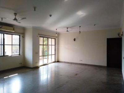 Gallery Cover Image of 2400 Sq.ft 3 BHK Apartment for rent in Richards Town for 75000