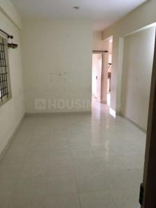 Gallery Cover Image of 965 Sq.ft 2 BHK Apartment for buy in Medahalli for 3700000