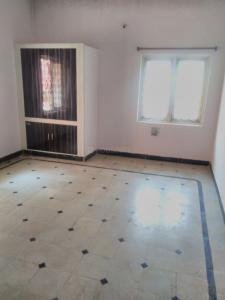 Gallery Cover Image of 2000 Sq.ft 3 BHK Independent House for rent in Sainikpuri for 18000