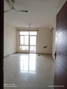 Gallery Cover Image of 1140 Sq.ft 2 BHK Apartment for rent in Sector 129 for 11000