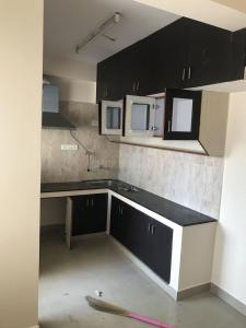 Gallery Cover Image of 700 Sq.ft 1 BHK Apartment for rent in Indira Nagar for 19000