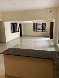 Gallery Cover Image of 1183 Sq.ft 2 BHK Independent House for rent in Malakpet for 18000