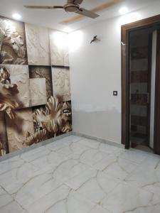 Gallery Cover Image of 810 Sq.ft 3 BHK Apartment for buy in Uttam Nagar for 3665000