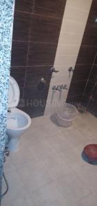 Bathroom Image of Al Arsh PG Sarkhej in Sarkhej