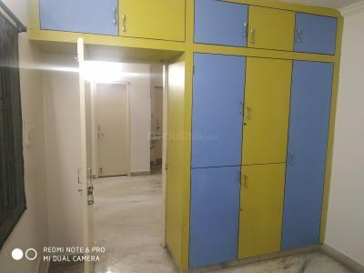 Gallery Cover Image of 1050 Sq.ft 2 BHK Apartment for rent in Moosapet for 16500
