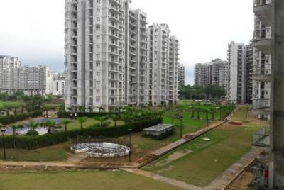 Gallery Cover Image of 1480 Sq.ft 2 BHK Apartment for buy in Microtek Greenburg, Sector 86 for 10600000