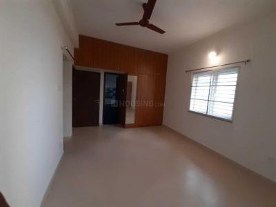 Gallery Cover Image of 1650 Sq.ft 3 BHK Apartment for rent in Adyar for 55000