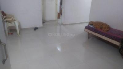 Gallery Cover Image of 1135 Sq.ft 2 BHK Apartment for buy in Laxmipura for 3000000