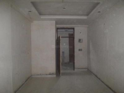 Gallery Cover Image of 850 Sq.ft 3 BHK Apartment for buy in New Ashok Nagar for 3000000