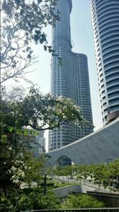 Gallery Cover Image of 2950 Sq.ft 3 BHK Apartment for buy in Lodha World Towers, Lower Parel for 80000000