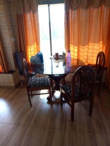 Gallery Cover Image of 950 Sq.ft 2 BHK Apartment for rent in Shripal Treasure Society, Nalasopara West for 10000