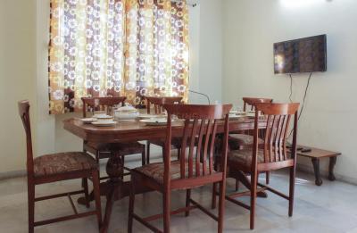 Dining Room Image of PG 4643550 Mundhwa in Mundhwa