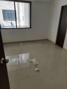 Gallery Cover Image of 1700 Sq.ft 3 BHK Apartment for rent in Nava Vadaj for 18000