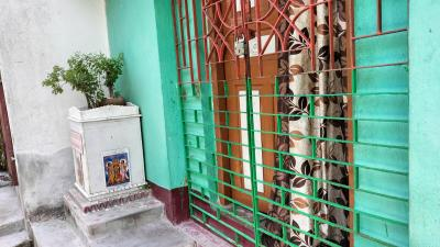 Gallery Cover Image of 1040 Sq.ft 2 BHK Independent House for buy in South Dum Dum for 5000000