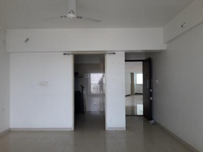 Gallery Cover Image of 1350 Sq.ft 3 BHK Apartment for rent in Thane West for 27000