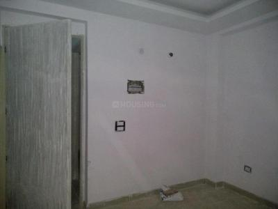 Gallery Cover Image of 750 Sq.ft 1 BHK Apartment for buy in Said-Ul-Ajaib for 2300000
