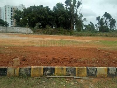 Gallery Cover Image of  Sq.ft Residential Plot for buy in Singasandra for 7100000