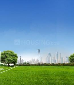 9000 Sq.ft Residential Plot for Sale in Sector 62A, Noida