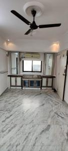 Gallery Cover Image of 375 Sq.ft 1 RK Apartment for buy in Prabhadevi for 11000000