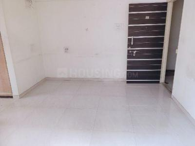 Gallery Cover Image of 450 Sq.ft 1 RK Apartment for buy in Karanjade for 2600000