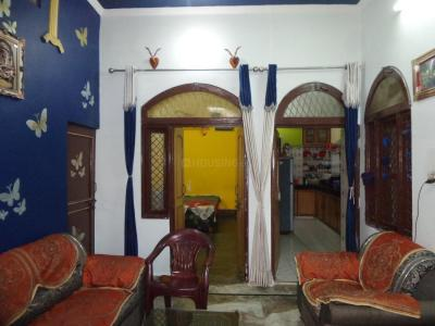 Gallery Cover Image of 2250 Sq.ft 5+ BHK Independent House for buy in Daulatpura for 6000000