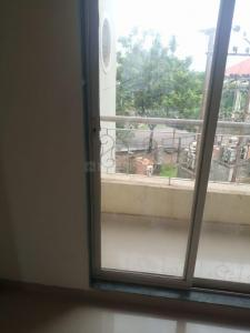 Gallery Cover Image of 1060 Sq.ft 2 BHK Apartment for rent in Talegaon Dabhade for 8000